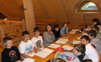 obozy młodzieżowe