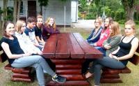 letnie obozy językowe Dźwirzyno