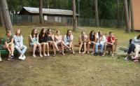 letnie obozy językowe