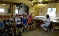 letnie obozy i kolonie w Zakopanem