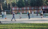 Najlepsze obozy jezykowe dla młodzieży