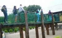 obozy letnie nad Bałtykiem