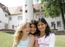 obozy językowe z niemieckim dla młodzieży