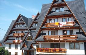 English language camp for kids 2021 in Tatra