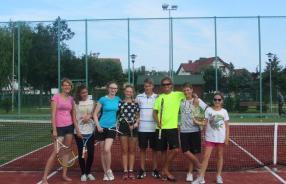 obozy tenisowe 2017